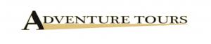 adventure-tours-logo